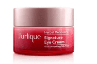 Jurlique Herbal Recovery Signature Eye Cream, 15ml.