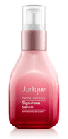 Jurlique Herbal Recovery Signature Serum, 50 ml.