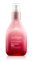 Jurlique Herbal Recovery Signature Mist, 100 ml.