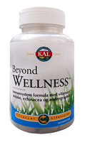 KAL Beyond Wellness, 60 tab.