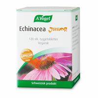 A.Vogel Echinacea Junior, 120 tabl.