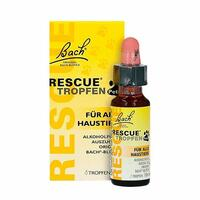Bach Rescue Pet, 10ml