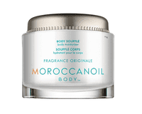 MOROCCANOIL BODY SOUFFLE ORIGINALE, 190 ml.