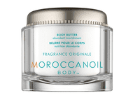 MOROCCANOIL BODY BUTTER ORIGINALE, 190 ml.