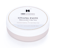 Hårklinikken Styling Paste, 100 ml.