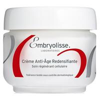 Embryolisse Anti-Age Re-Densifying Cream, 40 ml.