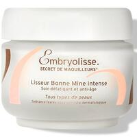 Embryolisse Intense Smooth Radiant Complexion, 50 ml.