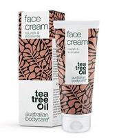 Australian Bodycare Face Cream, 100ml
