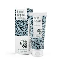 Australian Bodycare Heel Repair, 100ml