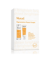 Kits Murad E-Shield Pigmentation Power Couple
