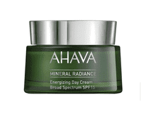 AHAVA Mineral Radiance Day Cream SPF15, 50 ml.