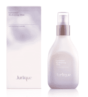 Jurlique Lavender Hydrating Mist, 100 ml.