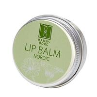 Raunsborg Lip Balm, 15 ml.