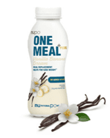 Nupo One Meal+ Prime Shake – Vanilla Banana Dream, 1 stk.