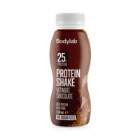 Protein Shake - Ultimate Chocolate, 330ml
