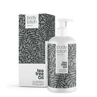 Australian Bodycare: Body Lotion, 500ml