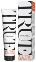 True Organic All You Need Is Me, 50ml.