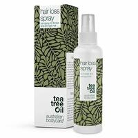 Australian Bodycare Spray & Grow Hårspray,150ml