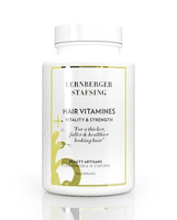 Lernberger Stafsing PH Hair Vitamine Vitality & Strength, 120 kap.