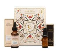 Aurelia Night Time Repair Collection
