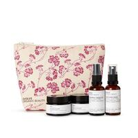Evolve Gavesæt Complete Care Summer Essentials Kit