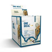 Nupo One Meal +Prime Pandekager, 1brev