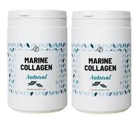 Plent Marine Collagen, Sampak 2 x 300gr.