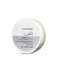 Karmameju CALM BALM 02, 90ml.