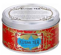 Kusmi Russian Morning No24., 125g.