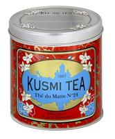 Kusmi Russian Morning No24., 250g.