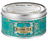 Kusmi Imperial Label 125g.