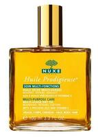 Nuxe Huile Prodigieuse - Kropsolie, 50ml.