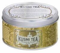 Kusmi Bouquet of Flowers, 125g.
