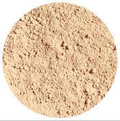 Youngblood Natural Mineral Foundation Soft Beige