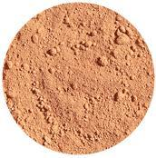 Youngblood Natural Loose Mineral Foundation Coffee