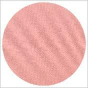 Youngblood Pressed Mineral Blush Blossom, 3gr.