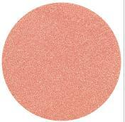 Youngblood Pressed Mineral Blush Tangier, 3gr.