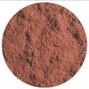 Youngblood Crushed Mineral Blush Cabernet, 3g.