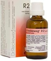 Dr. Reckeweg R 2, 50ml.