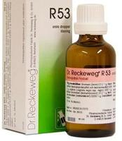 Dr. Reckeweg R 53, 50ml