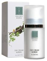 Day cream Raunsborg Nordic, 50ml.