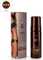 Vita Liberata pHenomenal, 125ml