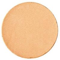Youngblood Pressed Mineral Rice Setting Powder Dark, 10gr.