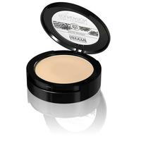 Lavera 2 in 1 Compact foundation Ivory 01 Trend
