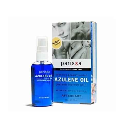 Azulene oil, 60 ml