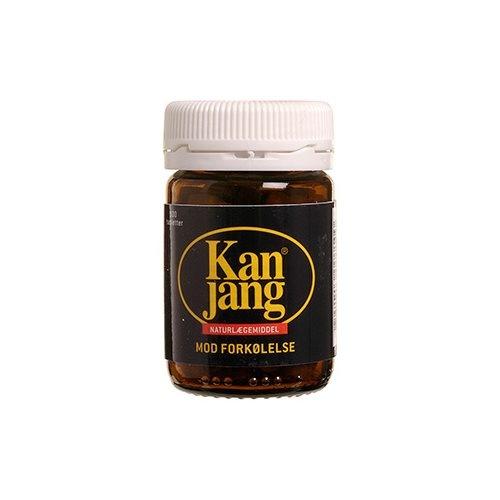Kan Jang 120 mg, 100 tab / 30 g