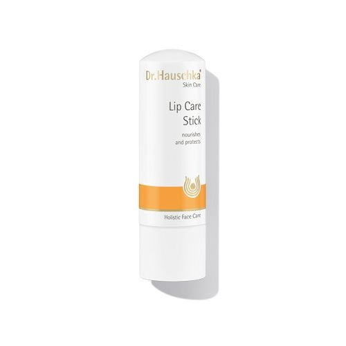 Dr.Hauschka Lip Care Stick, 5 g