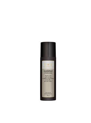 Lernberger Stafsing Purse Size Hairspray, 80ml