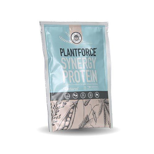 Plantforce Protein neutral Synergy, 20g
