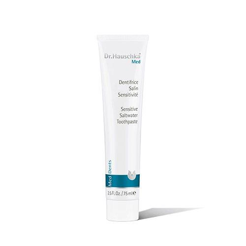 Tandpasta Sensitive Saltwater, 75ml
